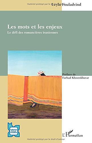 Broché: 358 pages Editeur : Editions L'Harmattan (1 avril 2016) Collection : L'I