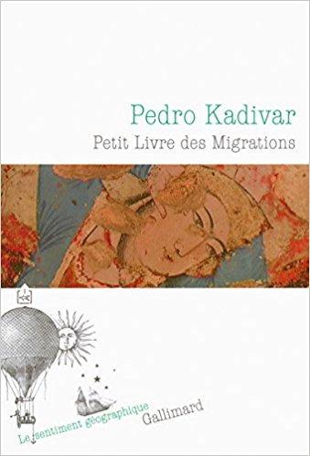 Petit Livre des Migrations