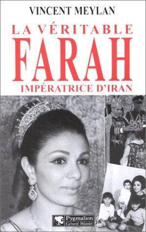 La Véritable Farah
