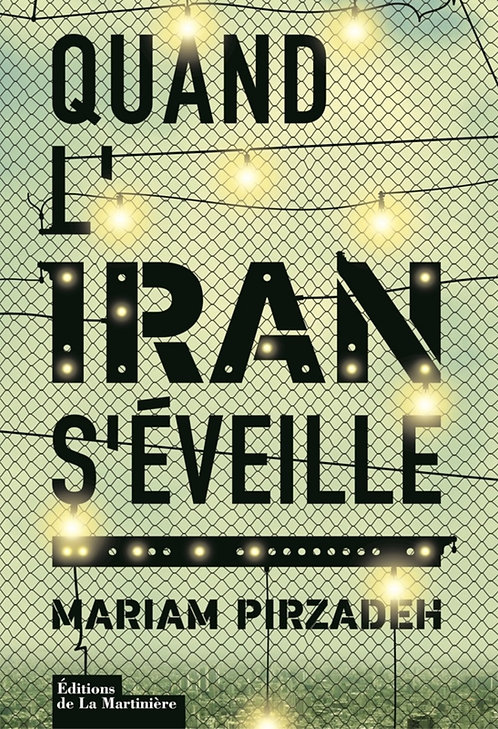 Quand l'Iran s'éveille