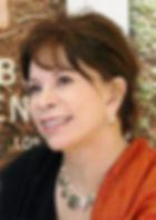 200px-Isabel_Allende_-_001.jpg