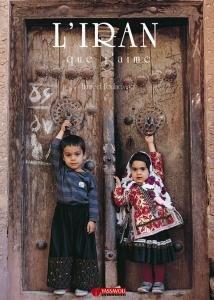 L'Iran que j'aime