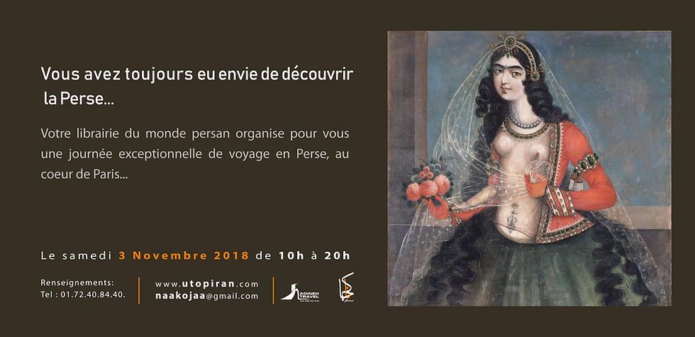 La Perse - Website(1).png