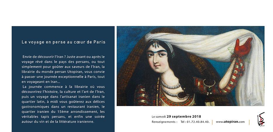 Voyage en perse - Website Banner.jpg