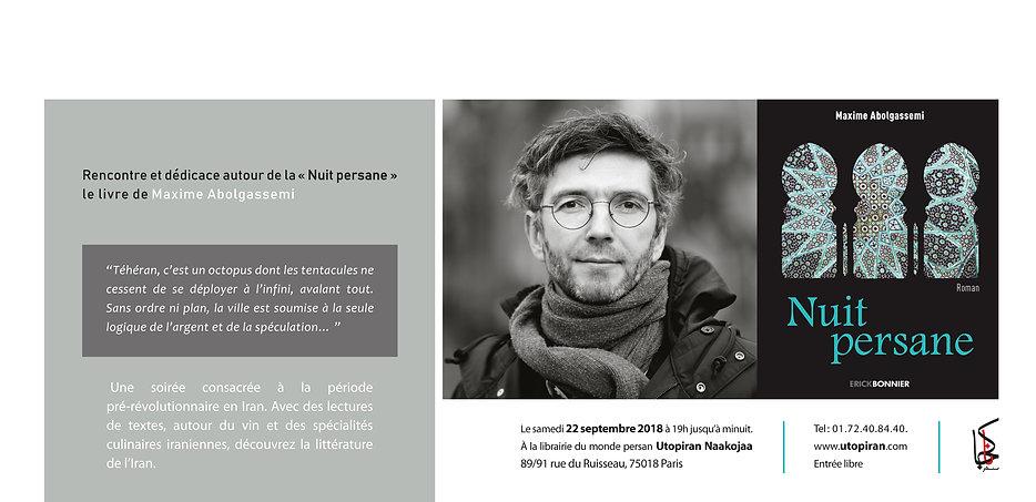 Nuit Persane - Website Banner.jpg