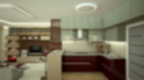 LC Design Studio_Vaswani_Kitchen.jpg