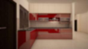 LaCasa_Sateesh_kitchen03.jpg