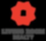 LRR_Logo_RGB_Primary.png