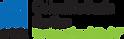 asq0614-logo.png