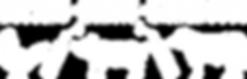 White_Glassware_logo.png