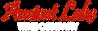 alwc_logo-1.png