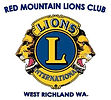 RED MT LION (002).jpg