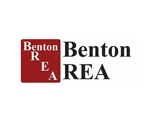 BentonREA.jpg
