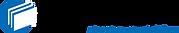 CNW-Logo-HiRes-500.png