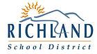 richland-school_1550280847430-jpg_340919