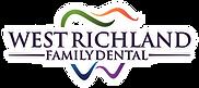West-Richland-Family-Dental.png