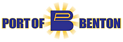 logo_pob.png