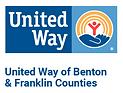 uwbfc-logo-footer (1).png