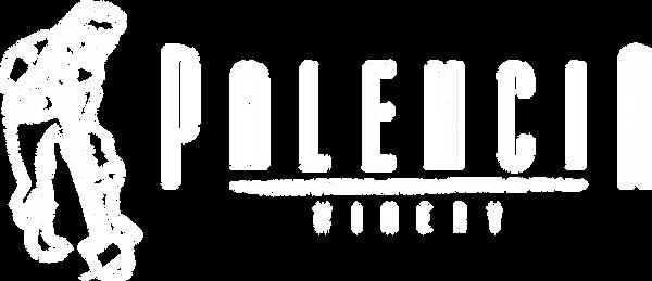 PALENCIA WINERY LOGO(1).png