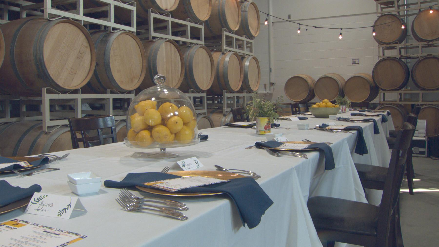 Dinner Table-2.jpg