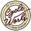 tc cycle.jpg
