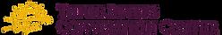 TRCC-Logo-Horizontal-768x124.png
