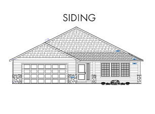 CAD-Plan-Image-1727_Siding2.jpg