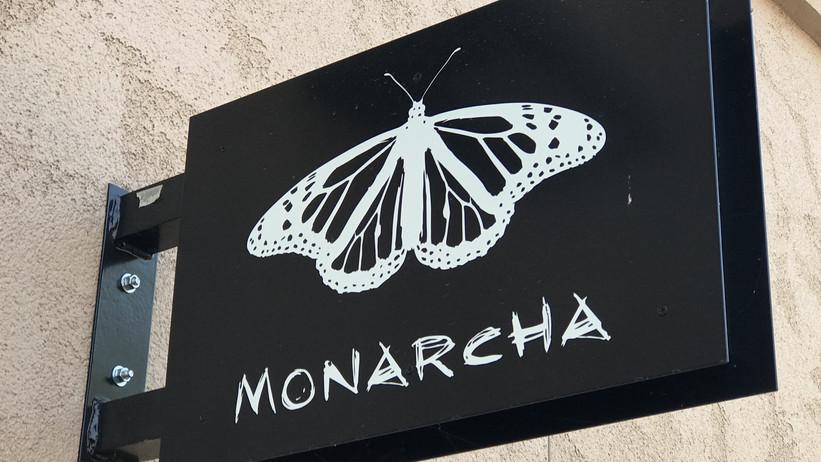 Monarcha_3.4.1.jpg