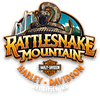 RATTLE SNAKE HD.png