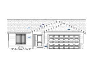 CAD-Plan-Image-1166.jpg