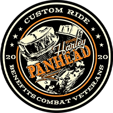 Panhead Logo.png