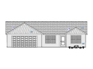 CAD-Plan-Image-1438.jpg