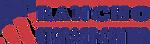 rancho_storage_center_logo.png