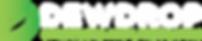 Dewdrop-Logo-CMYK-Horizontal_v4-3000.png