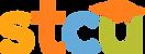 Logo-STCU-Full-Color.png