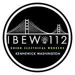 IBEW_glow2.png