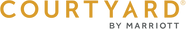 courtyard_by_marriott_logo.png