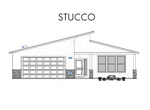 CAD-Plan-Image-1727_Stucco2.jpg