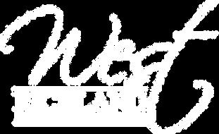 wracc_logo_2015_white-600x366.png