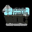 BFWDC Logo (1).png