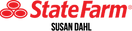 State_Farm_logo susan.png