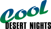 CDN_Logo.png