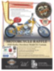 Motorcycle%20Raffle%202021%20Poster_edit