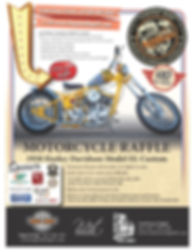 Motorcycle%20Raffle%202021%20Poster_edit