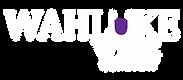 Wahluke_logo-White