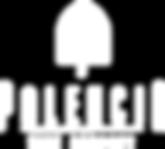 PalenciaWineCo_White_Main Logo.png