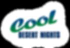CDN Color Logo White Glow.png