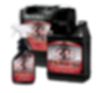 SC-14_Fire_product_group_1024x1024_edite