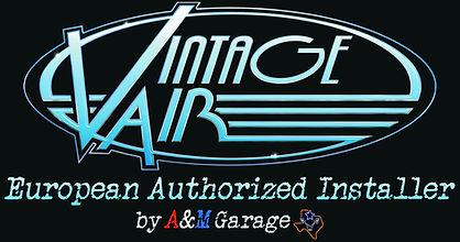 VA Logo EU A.I by A&MG.jpg