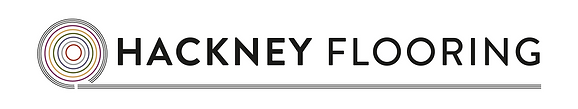 hackney flooring logo long.png